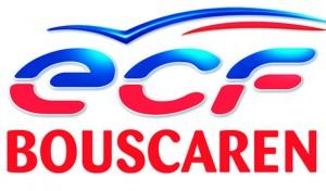 logo bouscaren