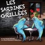 sardines-visuel-site
