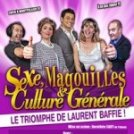 sexe-magouille-site-206x300
