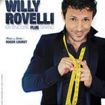 willy rovelli site