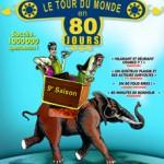 affiche TOUR DU MONDE SITE